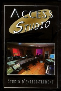 access-studio-plaquette-modifs