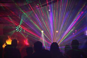 dj_mariage_dijon-_dj_anniversaire_bourgogne-_lasers